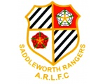 Saddleworth Rangers