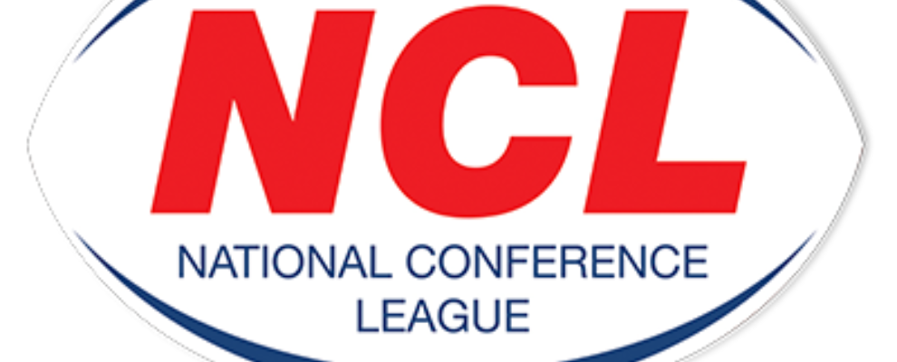 NCL Season suspended