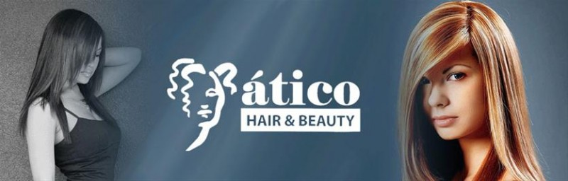 ATICO HAIR AND BEAUTY