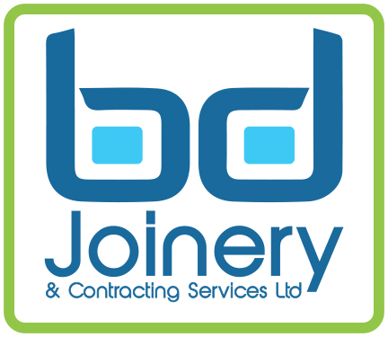 BD JOINERY & CONTRACTING SERVICES LTD