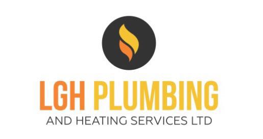 LGH PLUMBING AND HEATING LIMITED