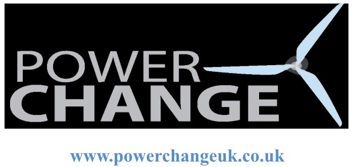 Powerchange