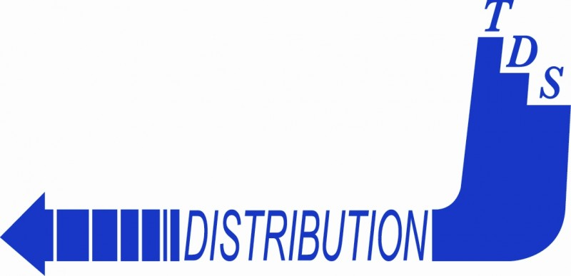 TYLDESLEY DISTRIBUTION SERVICES LTD