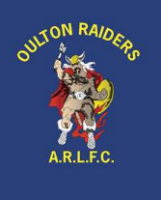 Oulton Raiders