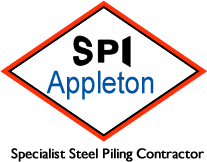 SPI Appleton Ltd
