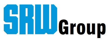 S R Waite Group