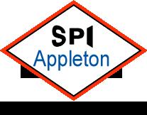 SPI Appleton Ltd